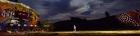 DOOKIE Quarry Epitheatre - Cvr Photo_banner